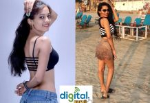 Digital Guruji Interview with Facebook queen Anjali singh