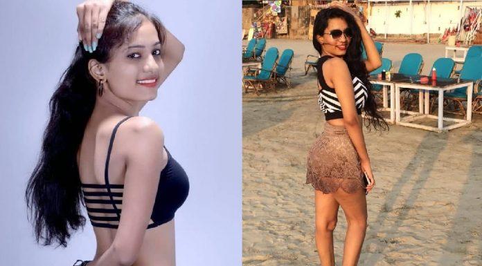Digital Guruji Interview with Facebook queen Anjali singh