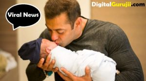 Salman khan news digital gurujii