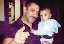 Salman Khan wedding news Digital Guruji d