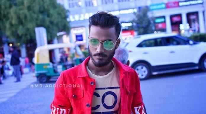 Interview with Founder of SMM Junction Samir Ansari