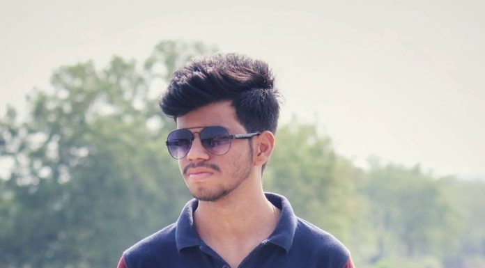 Interview with Rohith Vodapally, Founder of Android Enclave