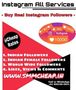 smmcheap.in promotion