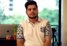 Interview with Satyam Shastri is the Co Founder of - Psifiako Media and NOC (No One cares)