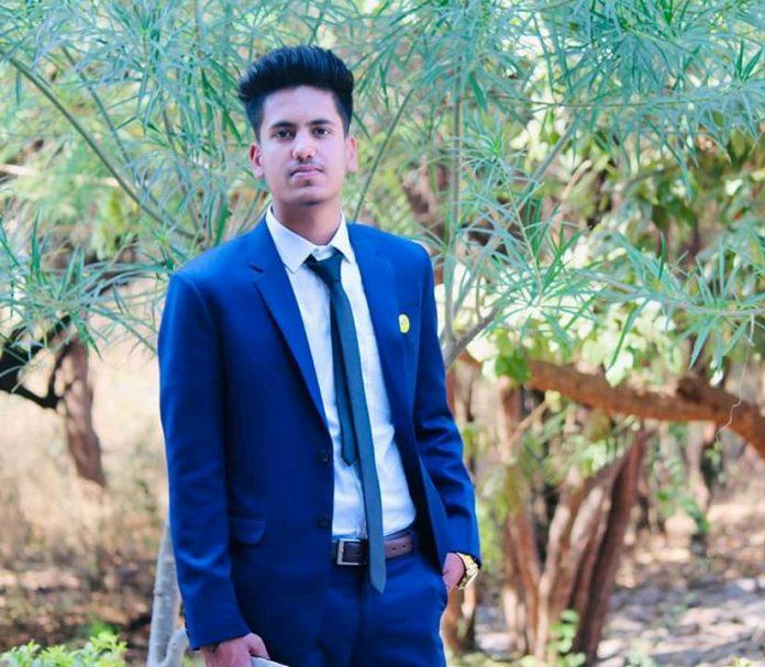 Pranav Sharma interview with Digital GuruJi