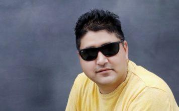 Interview with Manpreet Singh Markanda - owner Bulleh Shah Institute