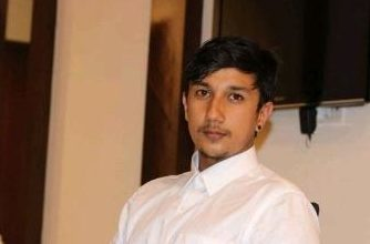 Interview with Vikas Singh Bisht - Youngest Cyber Security Expert of Uttarakhand