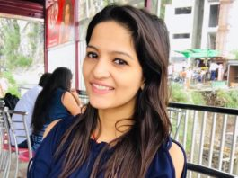 Interview with Kshama Sharma - Online Promotion Specialist