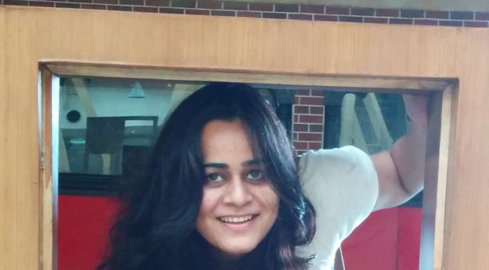 Interview with Founder of Treacle Tales, Abhilasha Tiwari