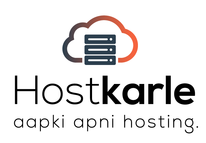 HostKarle Review: Best Cheapest Web Hosting Company