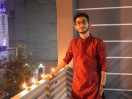 Interview with Instagram Influencer - Aayush Babbar