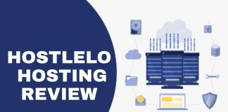 Best and Cheapest Web Hosting Company in India - Hostlelo.in