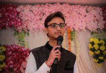 Interview with Kaushal Agarwal, Founder of Gwalior Diaries