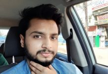 Interview with Akash Shankar Patna, Founder of Akash Digital Marketing