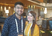 Interview with Young and Inspiring Entrepreneur Arsh Kapoor, Founder of ClickRetina