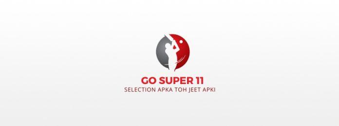 Download GoSuper11 Fantasy: Cricket Fantasy App Review   Play & Earn Real Cash