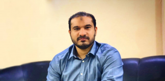 Success Secrets of Abid Dharamsey, Founder of Bison Creations
