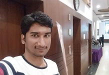 Success Story of Cyber Security Expert Darshan Shah - Founder of Cyber Ocean