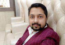 Interview with Entrepreneur Deepak Kumar, Founder of xPress Web Solutions