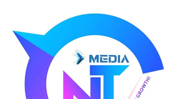 Pakistani Ideal Digital Media Company NT Media and its Excellent Services
