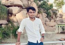 Exclusive Interview with Founder of Kalikahost, Himanshu Kumar Singh